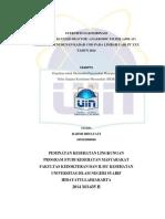 RAHMI HIDAYATI.pdf