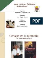 Cenizas en La Memoria.original.
