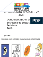 2º AULÃO SPAECE.pptx