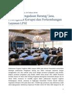 Sosialisasi Perpres 54_RILIS_LPSE.pdf
