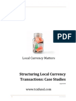 Structuring Local Currency Transactions Case Studies v2 1