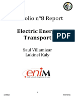 Electric study of a 3phase line.pdf