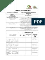 LISTA DE COTEJO INFORMATICA PRACTICA 4.docx