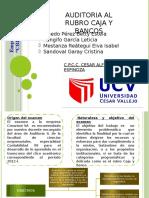 Diapositivaauditoriafinal 141121081131 Conversion Gate01