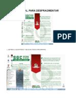 MANUAL PARA DESFRAGMENTAR.docx