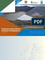 Cuenca Pedagogica