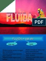 fluida