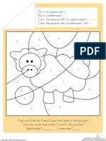 color-hidden-l-kindergarten.pdf