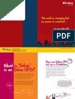 ups (1).pdf