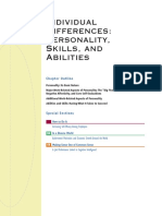 Greenberg_CH04 personality skills and abilities.pdf