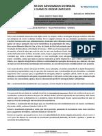 fgv-2016-oab-exame-de-ordem-unificado-xix-segunda-fase-direito-tributario-gabarito.pdf