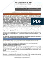 fgv-2016-oab-exame-de-ordem-unificado-xviii-segunda-fase-direito-tributario-gabarito.pdf