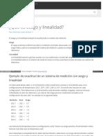 Support Minitab Com Es Mx Minitab 17 Topic Library Quality t
