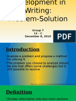 Patterns of Development in Writing [Autosaved].pptx