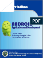MOdul Android v2