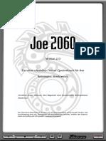 joe2060_full.pdf
