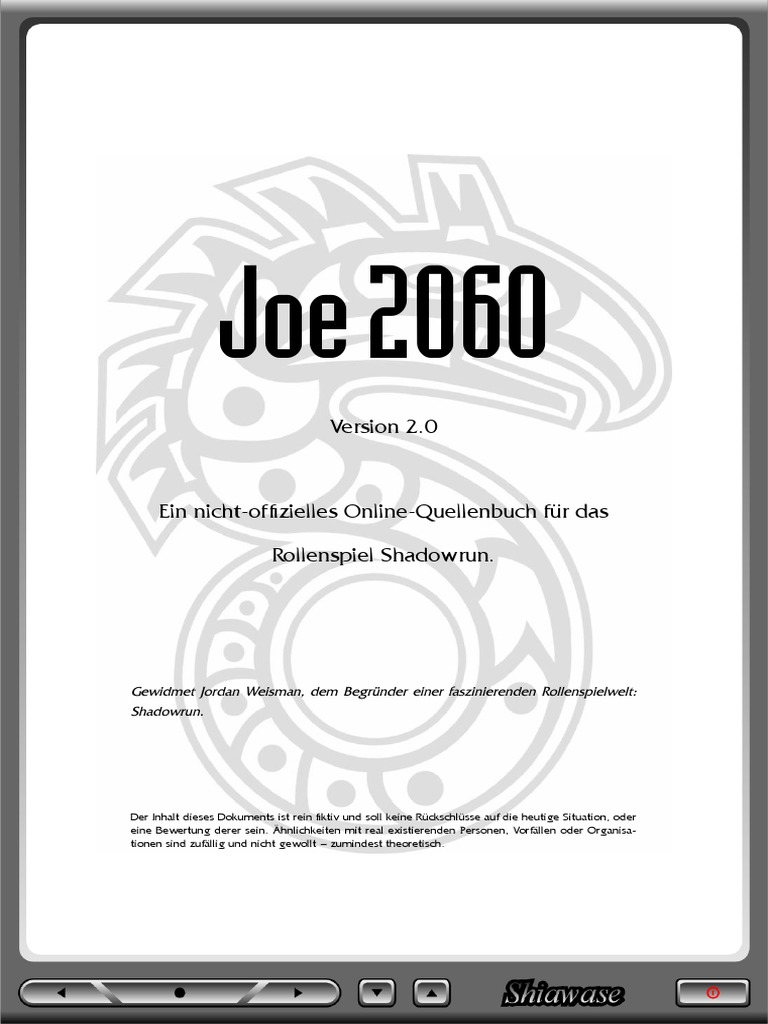 Perfekt Joe2060_full.pdf