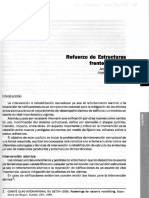 Refuerzo de Estructuras frente al sismo.pdf