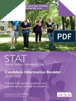Registrationformv4 gate postal coaching | identity document.