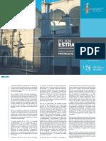 Resumen_Arequipa.pdf