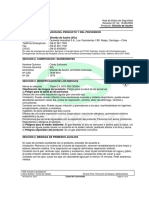 8bb762_hds_dióxido de Azufre (So2)