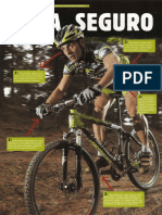 Aprende a bajar seguro.pdf