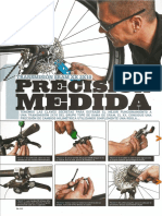Ajuste milimétrico transmisión.pdf