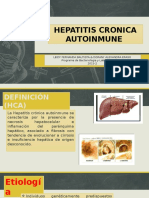 caso-clinico-analisis.pptx