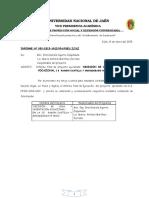 INFORME  Orientacion tutorial.doc