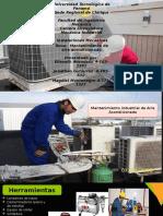 Intalaciones Aire  Ac-.pptx