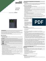 KV-1000_700_IM_96M12876_GB_WW_1123-1.pdf