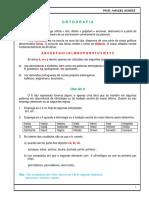 Gramática Ficha 01