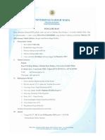 lowongan_teknisi_lab.pdf