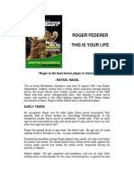 ROGER FEDERER - THIS IS YOUR LIFE.pdf