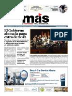 MAS_500_09-dic-16