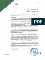 Resolucion Nro. Mdt-dfi-2015-0002 - Hospitales y Primer Nivel