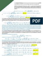 1ª Evaluación Control 01 - 2014-15 Resuelto