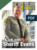 2016-12-08 Calvert County Times