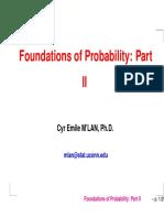 LectureNotes2.pdf
