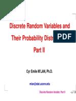 LectureNotes5.pdf