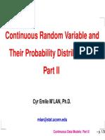LectureNotes8.pdf