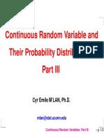 LectureNotes9.pdf