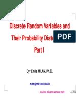 LectureNotes4.pdf