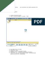 Configuracion Basica Router cisco