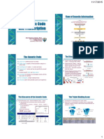 Gene-Lecture-11-Transcription.pdf