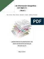 inta_-_qgis2_x.pdf
