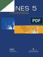 EINES 5