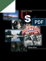 about_the_usa_0.pdf