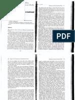 14. Bull pp.156-177