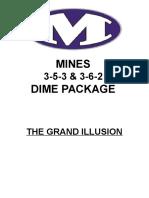 MINES 3-5-3.ppt